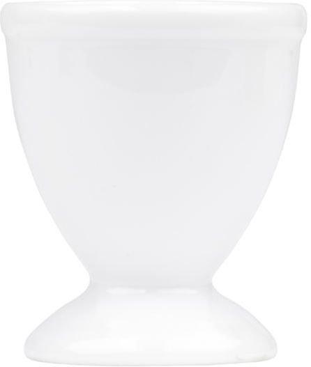 Porsgrunds Porselænsfabrik Sense eggeglass 2 stk