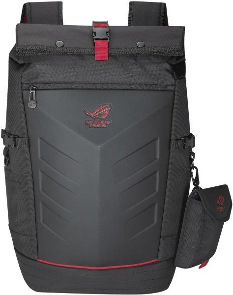 Asus ROG Ranger Backpack (90XB0310-BBP010)