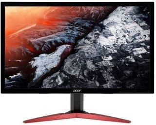 Acer KG241P