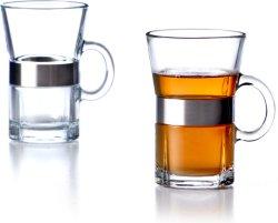 Rosendahl Grand Cru hotdrinkglass 24cl 4 stk