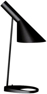Louis Poulsen AJ bordlampe
