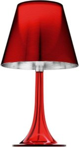 Flos Miss K bordlampe