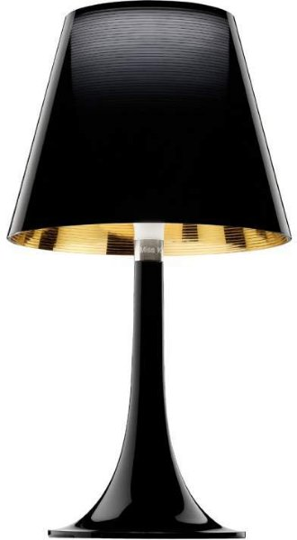 Flos Miss K bordlampe