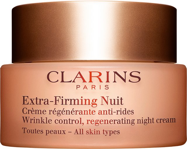 Clarins Extra-Firming Night Normal Skin 50ml