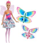 Barbie Dreamtopia Flying Wings