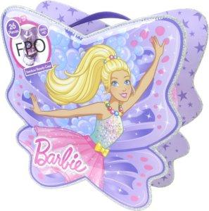 Barbie Dreamtopia Butterfly sminkesett