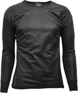 Brynje Shirt Windcover Front (Herre)