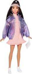 Barbie Fashionistas Dukke 86