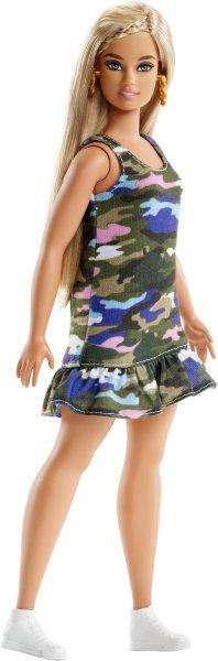 Barbie Fashionistas Dukke 94