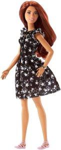 Barbie Fashionista Seeing Star Dokke