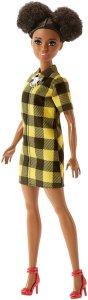 Barbie Fashionistas 45