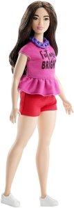 Barbie Fashionista Future Bright