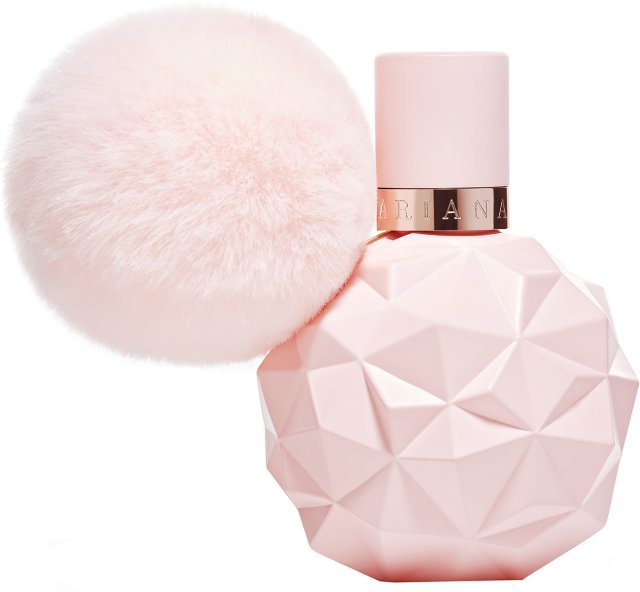 Ariana Grande Sweet Like Candy 50ml