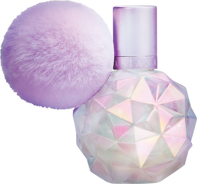 Ariana Grande Moonlight 100 ml