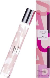 Ariana Grande Sweet Like Candy 7,5ml