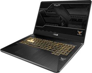 Asus TUF Gaming FX505 (212831)
