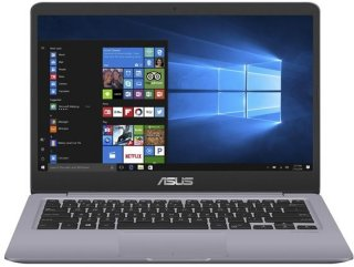 Asus VivoBook X411UF-EB285T