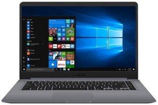 Asus VivoBook X510UN-BQ482T