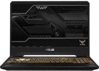 Asus TUF Gaming FX505GD-BQ103T