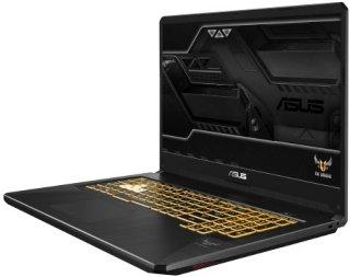 Asus TUF Gaming FX705GE-EW225T