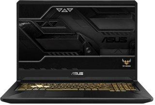 Asus TUF Gaming FX705GD-EW078T