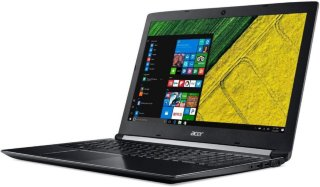 Acer Aspire 5 (NX.H3EED.003)