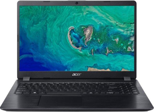 Acer Aspire 5 (NX.H3EED.003)