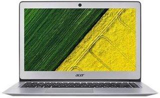 Acer Swift 3 SF314 (NX.H3WEV.002)