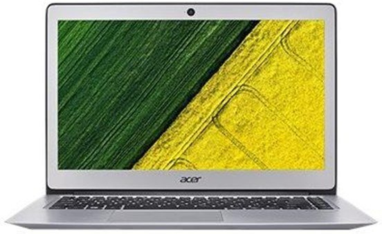 Acer Swift 3 SF314 (NX.H3WEV.002)