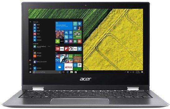 Acer Spin 1 SP111
