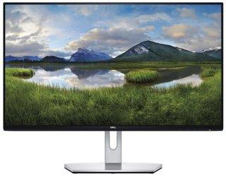 Dell S2419HN
