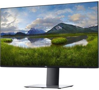 Dell U2719D