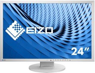 Eizo EV2430-GY