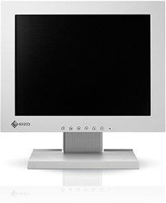 Eizo FDSV1201