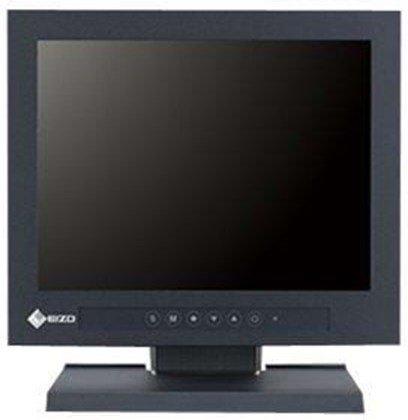 Eizo DVFDX1003P-BK