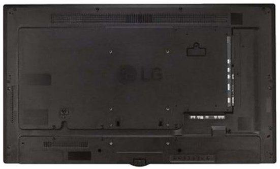 LG 43SM3C-B