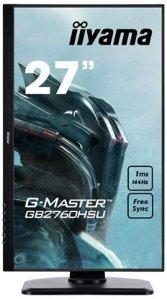Iiyama GB2760HSU-B1