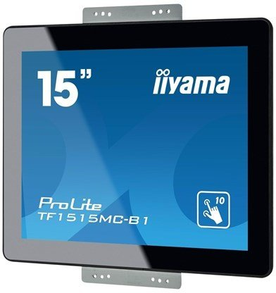 Iiyama ProLite TF1515MC-B1