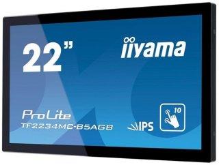 Iiyama ProLite TF2234MC-B5AG