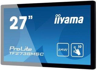 Iiyama ProLite TF2738MSC-B1
