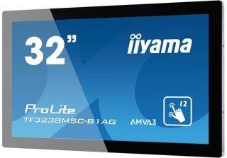 Iiyama ProLite TF3238MSC-B1AG