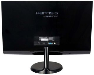 HANNSG HS246HFB