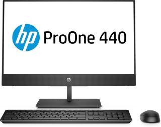 HP 440G4po