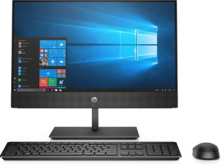 HP 600G4po (4KX97EA)