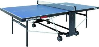 Stiga Performance Indoor Bordtennisbord