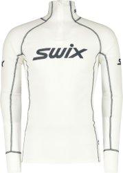 Swix RaceX Warm Bodywear Half Zip (Herre)