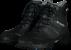 Columbia Canuk Titanium Omni-Heat 3D Outdry EX