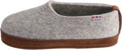 Tova Comfort Slipper