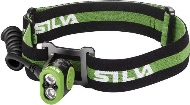 Silva Runner 2