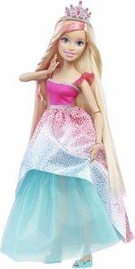 Barbie Long Hair Princess